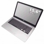 LG/ i5-4210M,Geforce840M,SSD 256GB