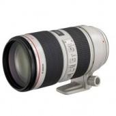 CANON EF70-200mmF2.8L IS II