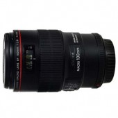 EF 100mm F2.8L IS MACRO