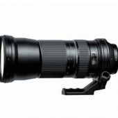 탐론 SP 150-600mm Di VC USD