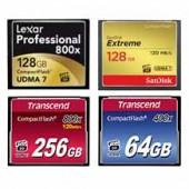 CF 32GB