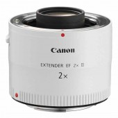 [CANON] Extender 2X III