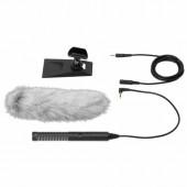 Audio-technica AT9944 +shock mount