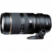 [니콘마운트] Tamron SP 70-200mm F2.8 Di VC USD