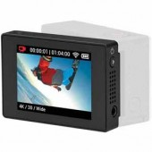 GOPRO용 LCD Touch BacPac