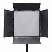 PV-LED1024