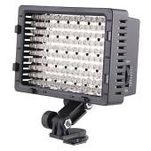160 LED LIGHT