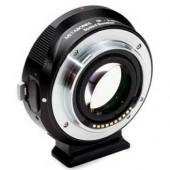 메타본즈 SPEED BOOSTER(Canon EF-Lens TO SONY E-Mount)