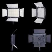 LED-600
