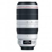 Canon EF 100-400mm  IS II USM(백사투)