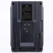 V-mount Bettery(14.8V,8.8Ah,130Wh)
