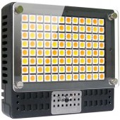 Cineroid L10C 5K  380LUX/5400K