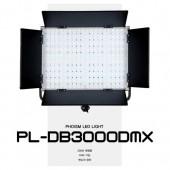 PHOISM PL-DB3000DMX[200W]