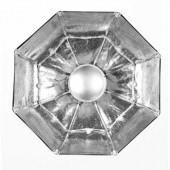 Foldable Flash Beauty Dish 70cm