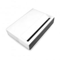 초단촛점/5,000안시/FHD/레이저/USB재생