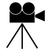 CC-01 사진 및 영상촬영
