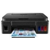 IP-01 잉크젯 프린터