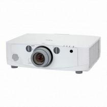 NEC 5000안시 /FHD